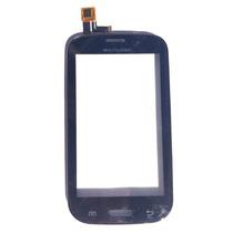 Tela Touch Multilaser M5 5 Polegadas Pronta Entrega Preto