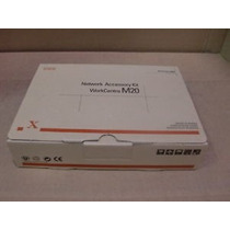 Servidor Impressao Xerox M20 497n00184