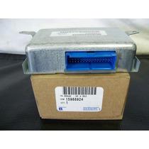 Modulo Tração S10 Blazer Contr. Caixa Transferencia 15988924