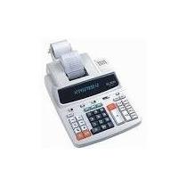 Calculadora De Mesa Elgin Mb 7123 12 Digitos/ Nova/ Na Caixa