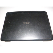 Tampa Da Tela Do Notebook Acer Aspire 4520