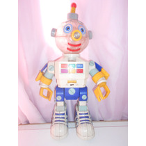 Robo Antigo R$50,00 + Frete