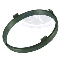 Cone Sincronizador 1a E 2a Marchas Caixa Mud Focus-2000-9999