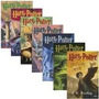 Coleçao Completa Harry Potter - 7 Livros (lacrados)