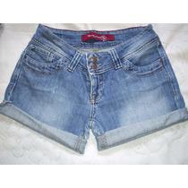 Short Jeans Numero 38