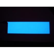 Backlight Luz Fundo Roland A50 A80 D70 E96 Gc8