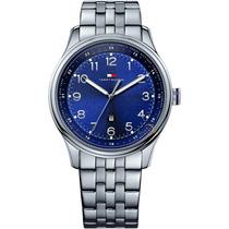 Relógio Tommy Hilfiger 1710308 Novo / Pronta-entrega