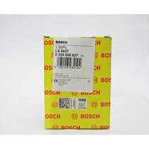 Sonda Lambda Bosch Original Zafira Blazer Cobalt S10 Gm