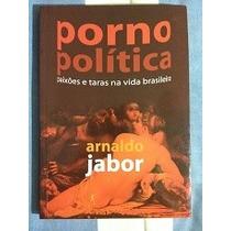 Porno Político