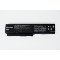 Bateria Notebook Lg R410 R460 R480 R490 R510 R580 R560 R590