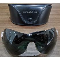 Oculos De Sol Bvlgari 6017-b 102/87 115 3n Original Italy