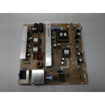 Samsung Pl42c450b1 Fonte Bn44-00329a - Bn44-00330a