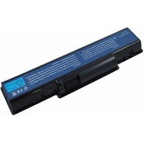 Bateria Acer 4736z 4520 4535 4540 4720 4315 As07a31 As07a41