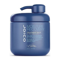 Joico Moisture Recovery Treatment Balm 500gr Promocao!!joico