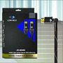 Hdmi High Speed Multi Articulado 12m Jx-2040