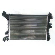 Radiador Cobalt/ Sonic/ Onix- C/s Ar, Cambio Manual