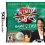 Are You Smarter Than A 5th Grader? Nintendo Ds Original!