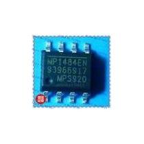 Mp1484 C.i Regulador De Voltagem