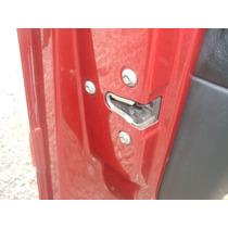 Fechadura Da Porta Dianteira Esquerda Fiat Stilo