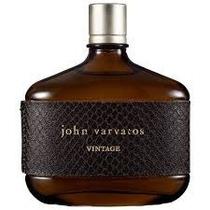 Decant Perfume John Varvatos Vintage Edt 5 Ml Spray