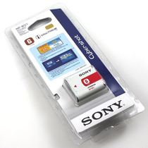 Bateria Np-bg1 Original Máquina Digital Sony - Frete R$ 3,00