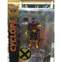 Cyclops ( X-man ) - Marvel Select