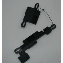 Alto Falante Dell Inspiron 15r N5110 Pn: 08j85x