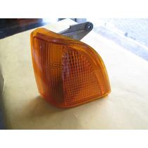 Lanterna Original Cibie Ford Corcel Belina Del Rey Pampa 85/