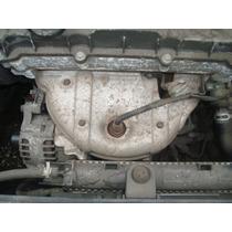 Sonda Lambda Peugeot 307 1.6 16v