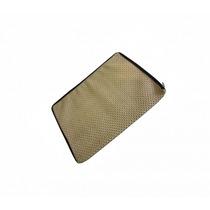 Case Capa P/ Tablet Estilo Palha 7 8 Polegadas