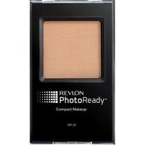 Revlon Photoready Compact Makeup Spf 20