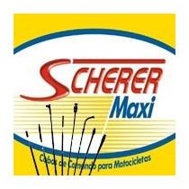 Cabo Acelerador Dafra Speed 150 Maxi Scherer