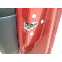 Fechadura Da Porta Dianteira Direita Fiat Stilo
