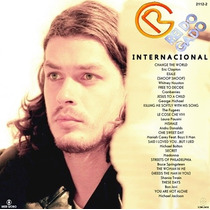 Cd O Rei Do Gado - Internacional - 1997 - Cdmusicclub