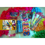 produto Kit Balada Piscas, Neon, Óculos 150 Itens - Festa Casamento
