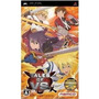 Tales Of Vs. Psp Raro De Encontrar Lacrado