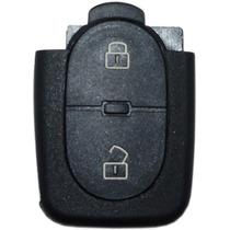 Controle Alarme Audi 2 Botões