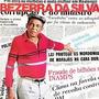 Cd - Bezerra Da Silva: Violencia Gera Violencia 1988