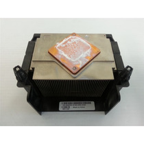 Dissipador De Calor Dell Optiplex 745 755 760 Semi-novo 100%