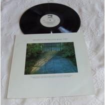 Lp Windham Hill Records Brasil 1987