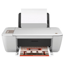 Impressora Multifuncional Hp 1516 + Nota Fiscal Em Seu Nome