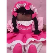 Bonecas De Pano,bailarinas,bebê,decoração,festas,buffet