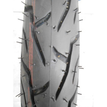 Pneu Pirelli 250 17 Rear 43p Mandrake Due Crypton Shineray
