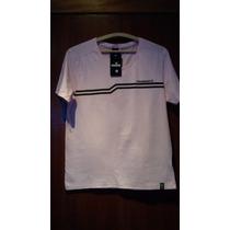 Camiseta Fio 30/1 Para Lojistas Preço Especial Por Telefone