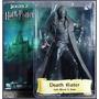 Harry Potter - Dead Eater - Neca - Series 2 - Mascara Escura