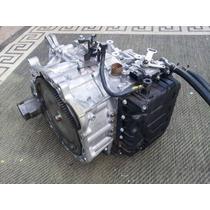 Caixa Marcha Cambio Automático Kia Cerato 1.6 16v