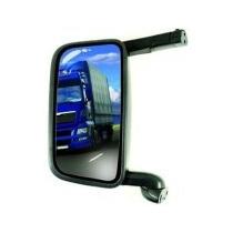 Espelho Retrovisor Completo Sc 124 D/e
