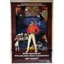 Cartaz Original Filme Ww E A Dixie Dancekings 1975