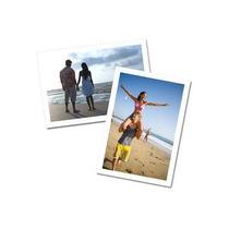 500 Folhas Papel Fotográfico Glossy A4 180g Brilhante Novo!