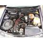 Motor Parcial Gol Parati Saveiro Ap 1.6 Mi 2001